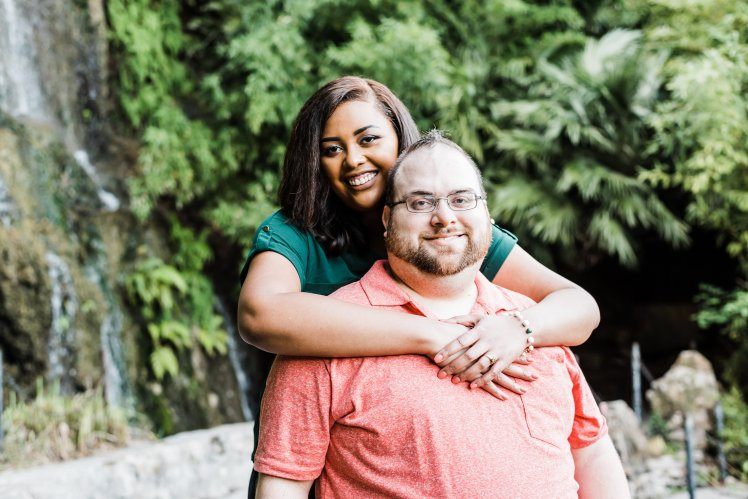 Eric&Meredith-138