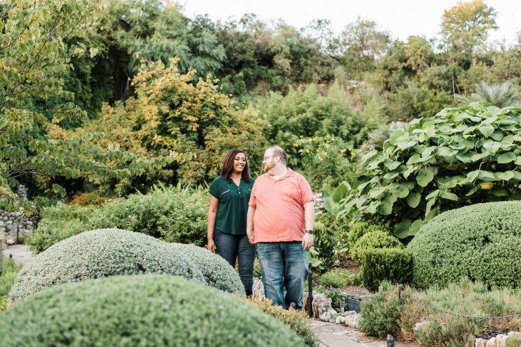 Eric&Meredith-167
