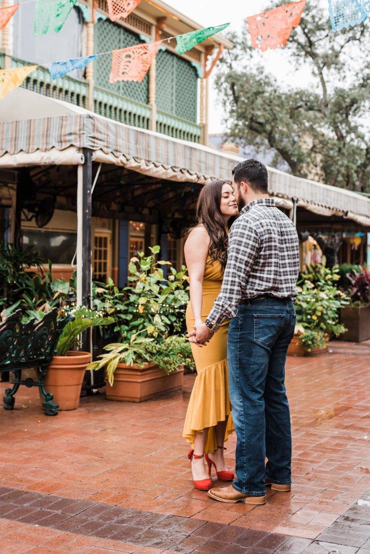 Diego&Jennifer-13