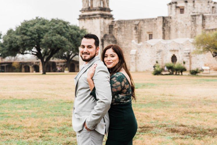 Diego&Jennifer-148
