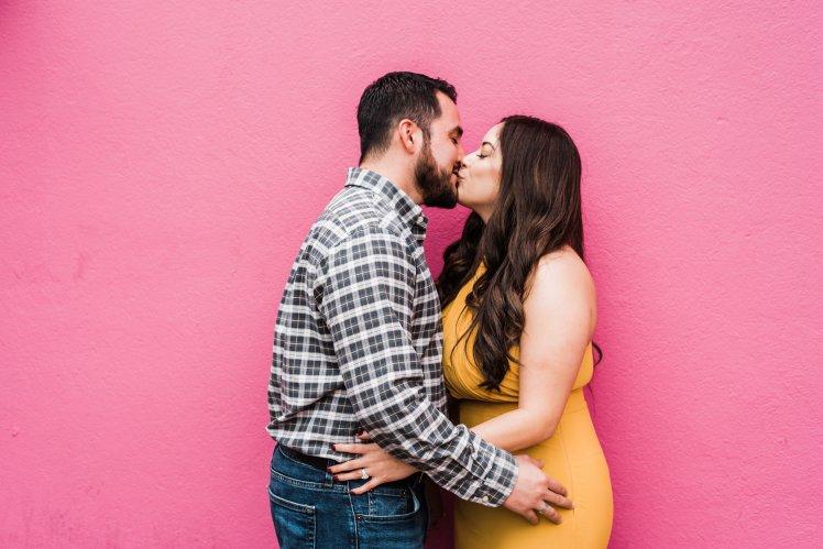Diego&Jennifer-21
