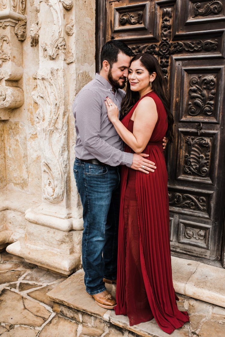Diego&Jennifer-217