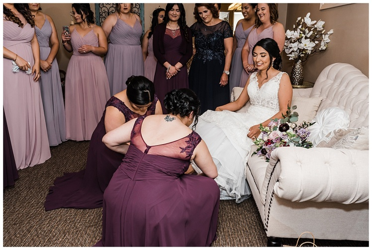 View More: https://cupcakesphoto.pass.us/andrewandmarissa2019