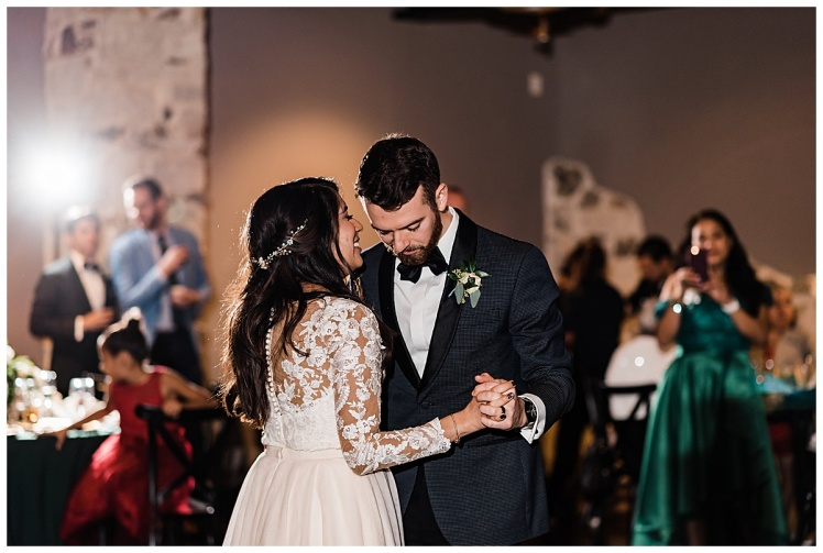 View More: https://cupcakesphoto.pass.us/austinandsteph2018