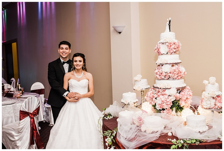 View More: https://cupcakesphoto.pass.us/jaasiellucero2018