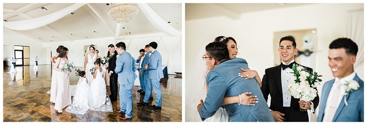 View More: https://cupcakesphoto.pass.us/ezequielgenesiswedding