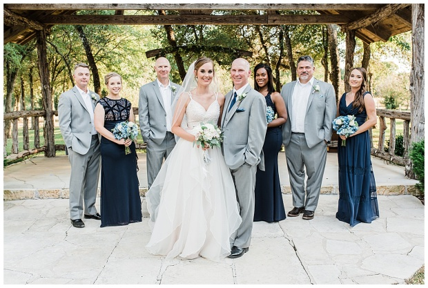 View More: https://cupcakesphoto.pass.us/justinandkatie2019