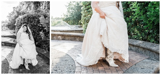 View More: https://cupcakesphoto.pass.us/courtneybridals2019