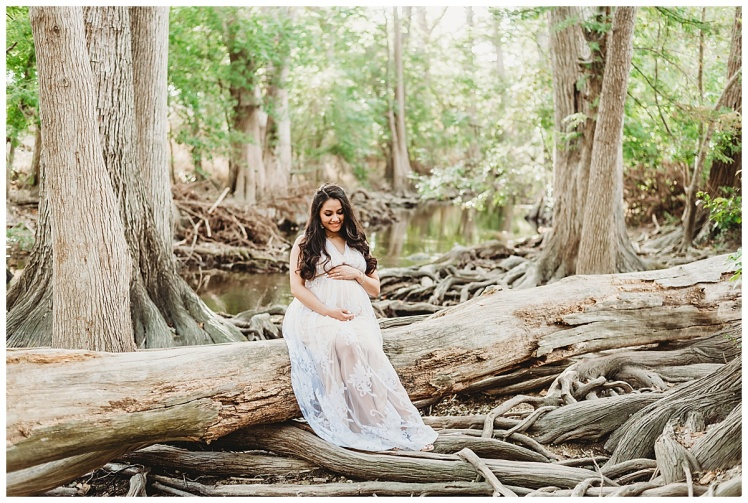View More: https://cupcakesphoto.pass.us/machadobabybump