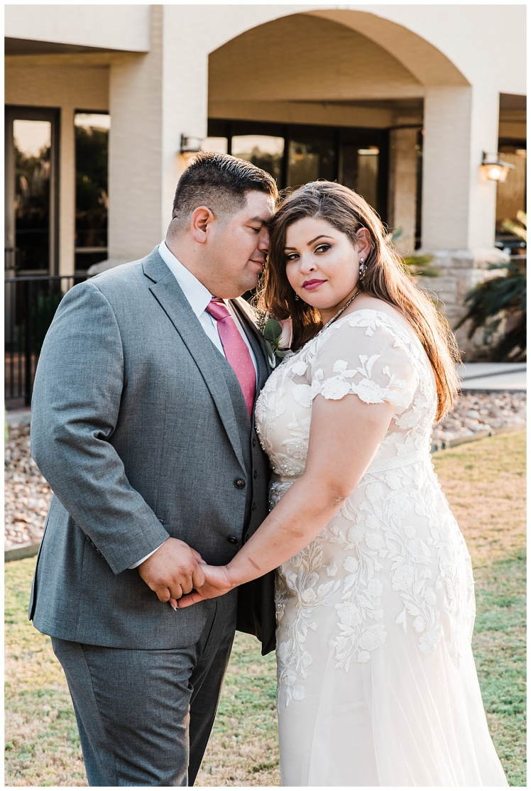 View More: https://cupcakesphoto.pass.us/ericandmaria