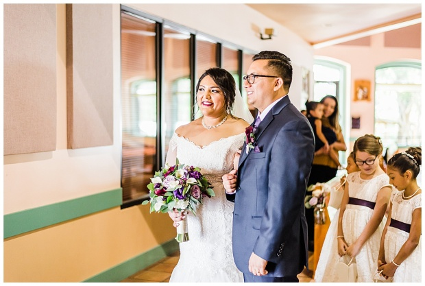 View More: https://cupcakesphoto.pass.us/lorenzoandvanessa